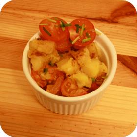 bratkartoffelsalat2
