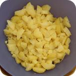 kartoffelsalat4