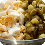 kartoffelsalat5