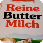 himbeer-buttermilch-kuchen5