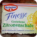 himbeer-buttermilch-kuchen6
