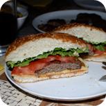 cheeseburger3