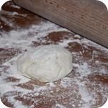 turkische-pizza8