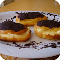 eclairs7