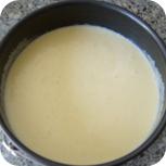 limetten-kuchen3