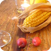 Foodbloggertreffen13