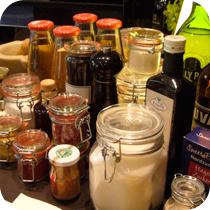 Foodbloggertreffen15