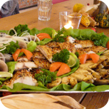 Foodbloggertreffen5