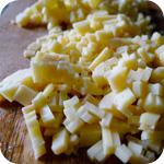 Appenzeller Käse