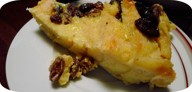 pudding bread and butter pudding rhodes 1 gary rhodes butter pudding ...