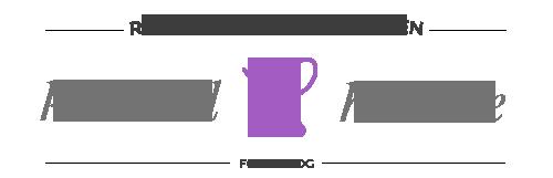 Logo kochend-heiss.de