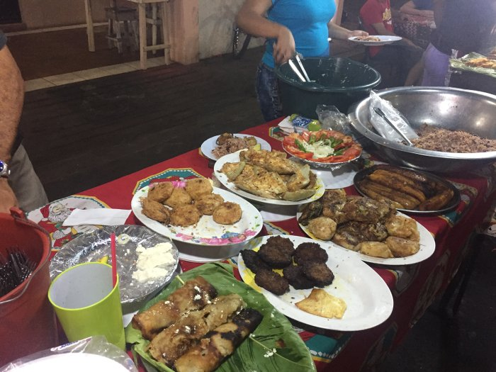 Streetfood_Leon_Nicaragua
