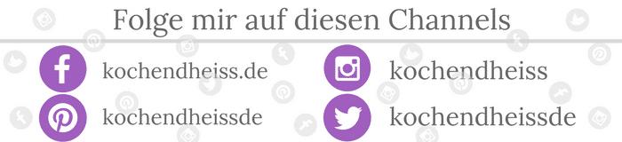 Banner_Social Media