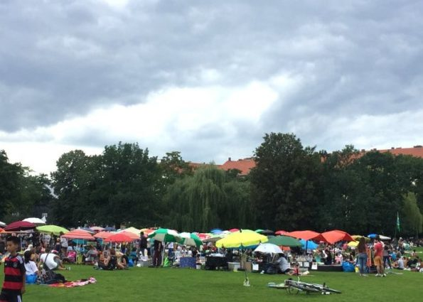 Thai Wiese Berlin Wilmersdorf_Preußenpark