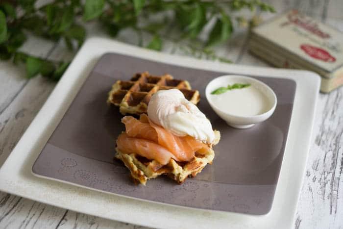kochend food blog aus berlin mit einem hang zu gesunden vor allem low carb. Black Bedroom Furniture Sets. Home Design Ideas