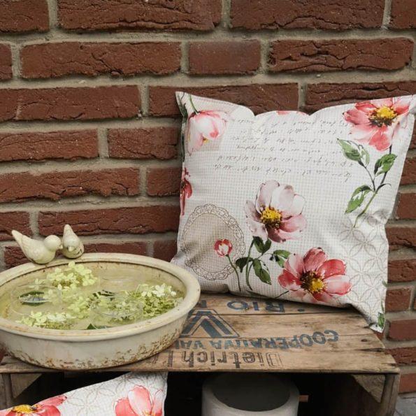Blume Romantik_Blumen Romatik (5)_Shop