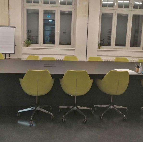 Workshops kochend-heiss.de