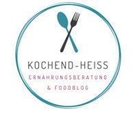 kochend-heiss.de