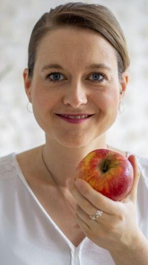Angebote für Unternehmen zum Thema Ernährung_Beratung