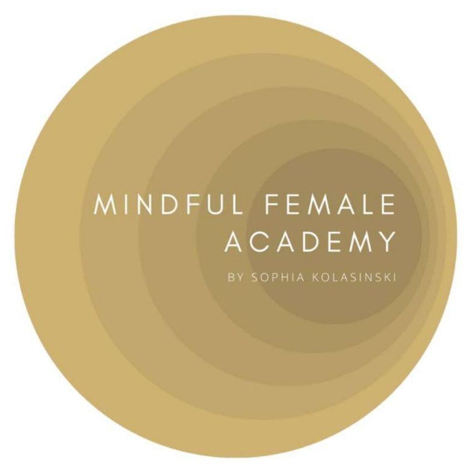 Mindful Female Academy